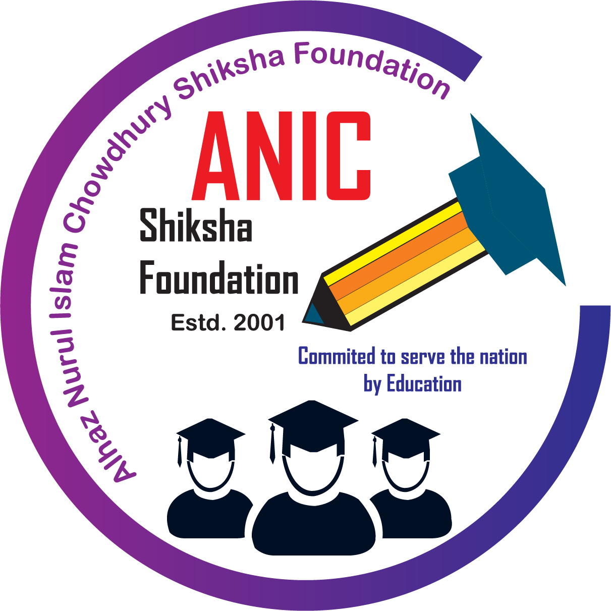 ANIC Foundation